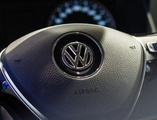 Volkswagen Maintenance Tips